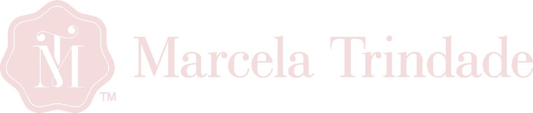 Marcela Trindade